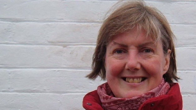 Norwich City Council Green Party group leader Denise Carlo on why Norwich needs to become carbon-neutral in the next decade