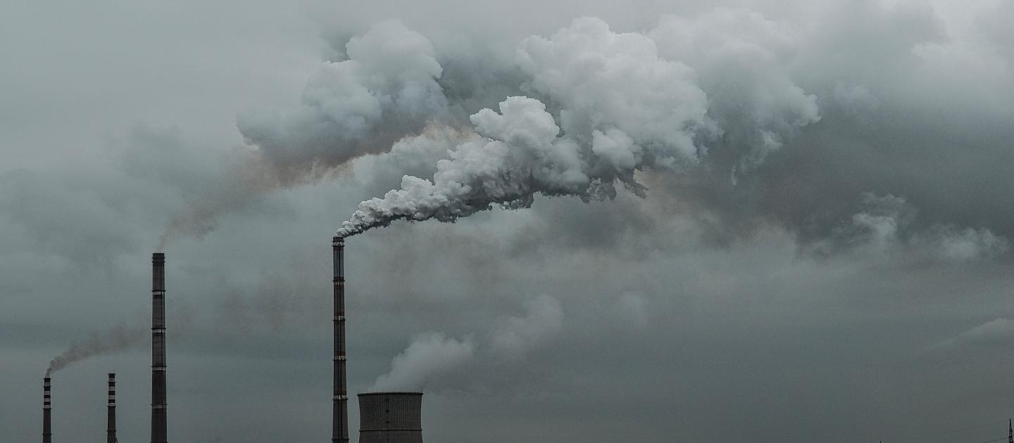 Nations must triple efforts to reach 2°C target, concludes annual review of global emissions, climate action