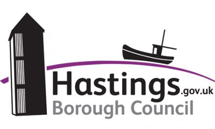 Hastings Borough Council