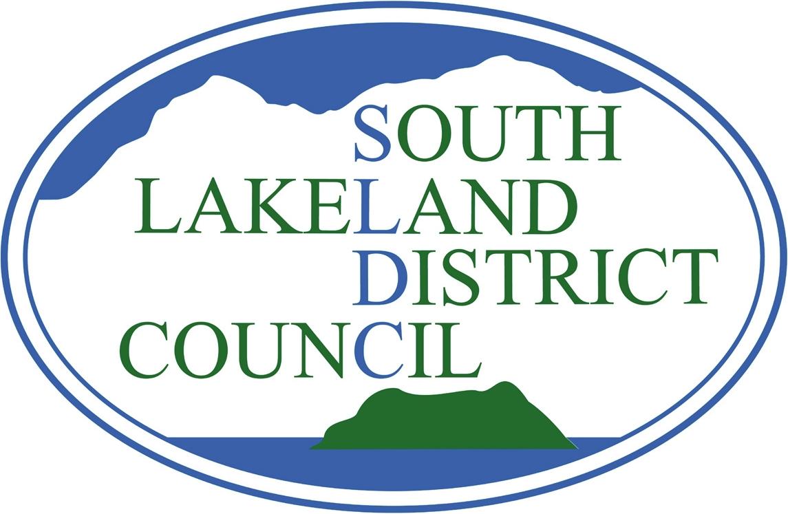 South Lakeland