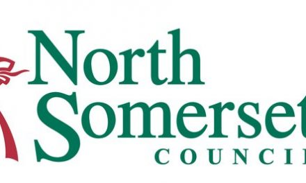 North Somerset District Council