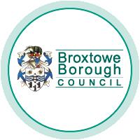 Broxtowe
