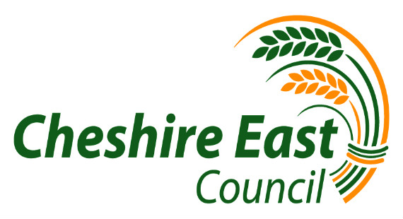 Cheshire East