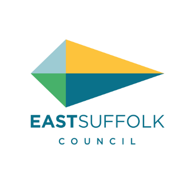 East Suffolk