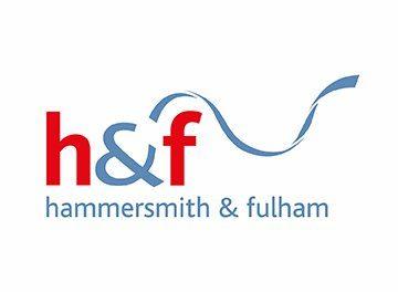 Hammersmith & Fulham