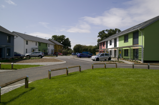 Wimbush Essex – Hastoe Housing Association