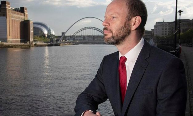 Metro mayor plans for climate change teachers in every school