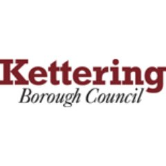 Kettering