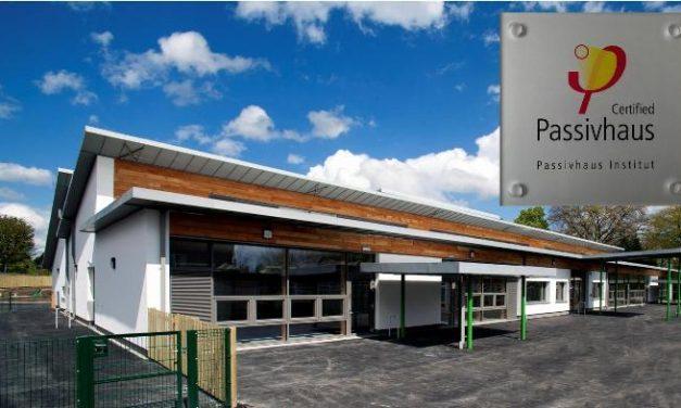 Leeds – Swillington & Richmond Hill  Primary Schools