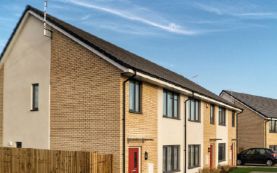 Leicester – EMH Homes
