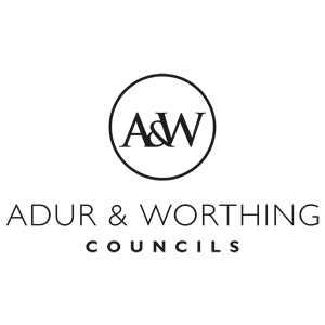 Adur & Worthing