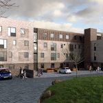 Wales' largest Passivhaus development gets go ahead