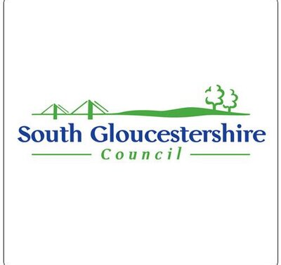 South Gloucestershire