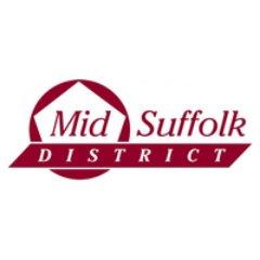 Mid Suffolk