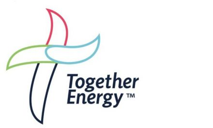 Warrington Council takes 50% stake in Scottish energy company