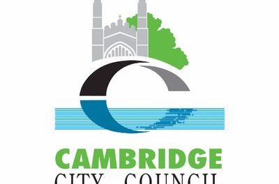 Cambridge City declare a biodiversity emergency