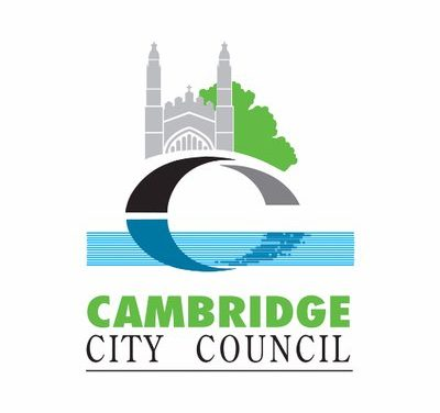 Cambridge City declare a biodiversity emergency