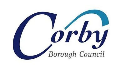 Corby
