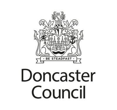 Doncaster