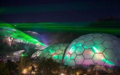 Full steam ahead for Eden's £16.8 million hot rocks plan