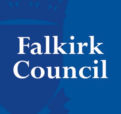 Falkirk