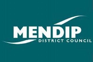 Mendip's Climate Emergency – Council plans moving forward for being part of the solution