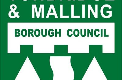 Tonbridge and Malling