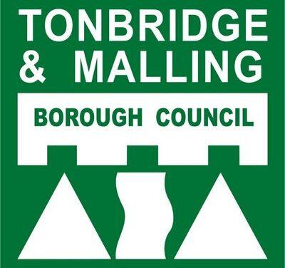 Tonbridge and Malling