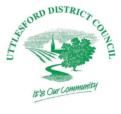 Uttesford
