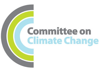 CCC urges UK Government to drive action on tackling climate emergency