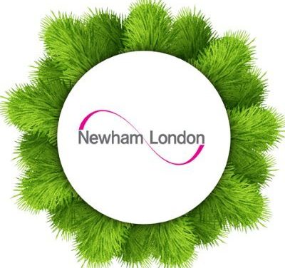 Newham Citizen's Assembly