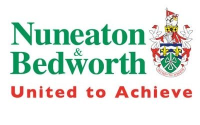 Nuneaton and Bedworth