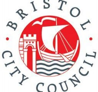 Bristol to pilot citizens' assemblies