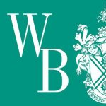 West Berkshire