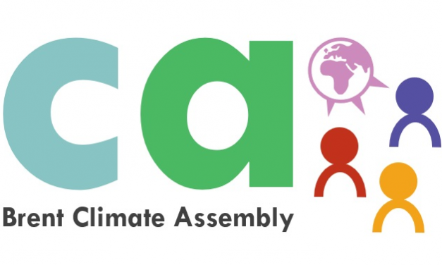 Brent Climate Assembly