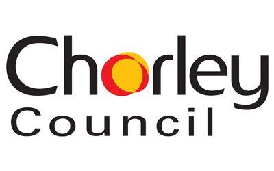 Chorley