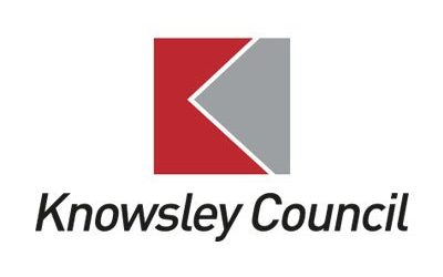 Knowsley