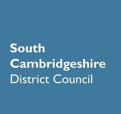 South Cambridgeshire