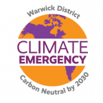 Warwick District Council gives green light for 'Climate Emergency' Referendum