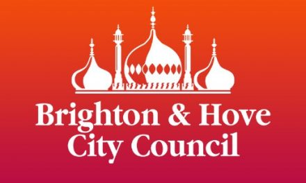 Brighton and Hove (No updated Plan)