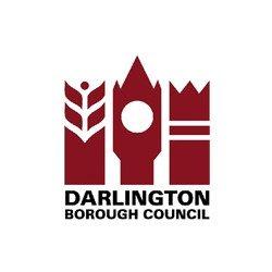 Darlington (Strategy)