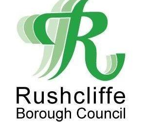 Rushcliffe