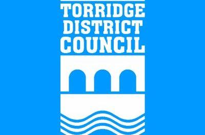 Torridge