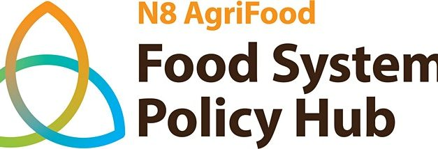Tackling global food issues through local action: 12th November 10.30-12 noon.