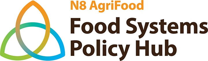 Tackling global food issues through local action: 12th November 10.30-12 noon.