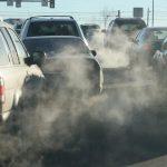 Travel & Emissions