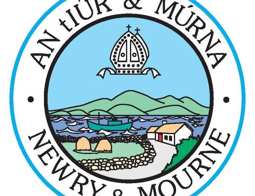 Newry, Mourne and Down