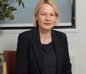 Northern Housing Consortium – The Residential Green Retrofit Agenda