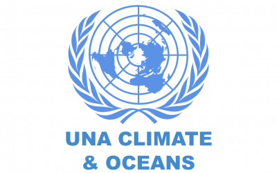 Biodiversity and Climate Crisis Summit – On the road to COP26. 2nd June 5.30-9.30pm