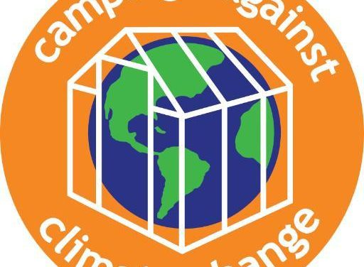 Falling through the Net: how Net Zero covers up climate inaction 19th April 6.30pm